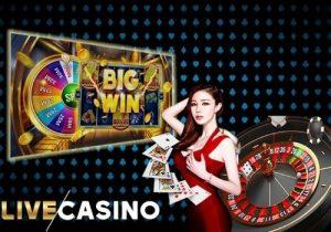 Casino.dk Casino